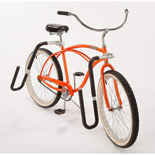 Load image into Gallery viewer, MBB Longboard Bike Rack