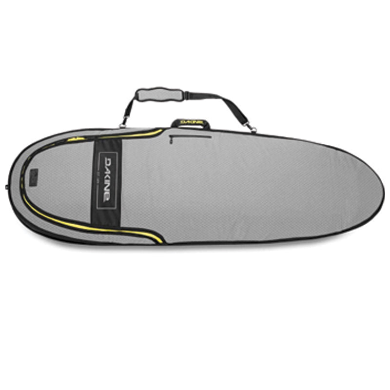 Mission Hybrid Single Boardbag