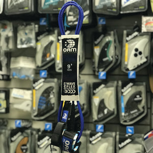OAM surf Leash sale