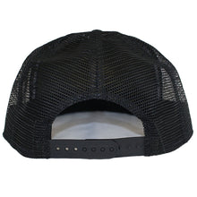 Load image into Gallery viewer, EST. 06 twill Snapback