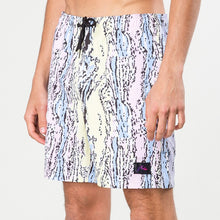 Load image into Gallery viewer, Rusty boardshorts Powder Purple