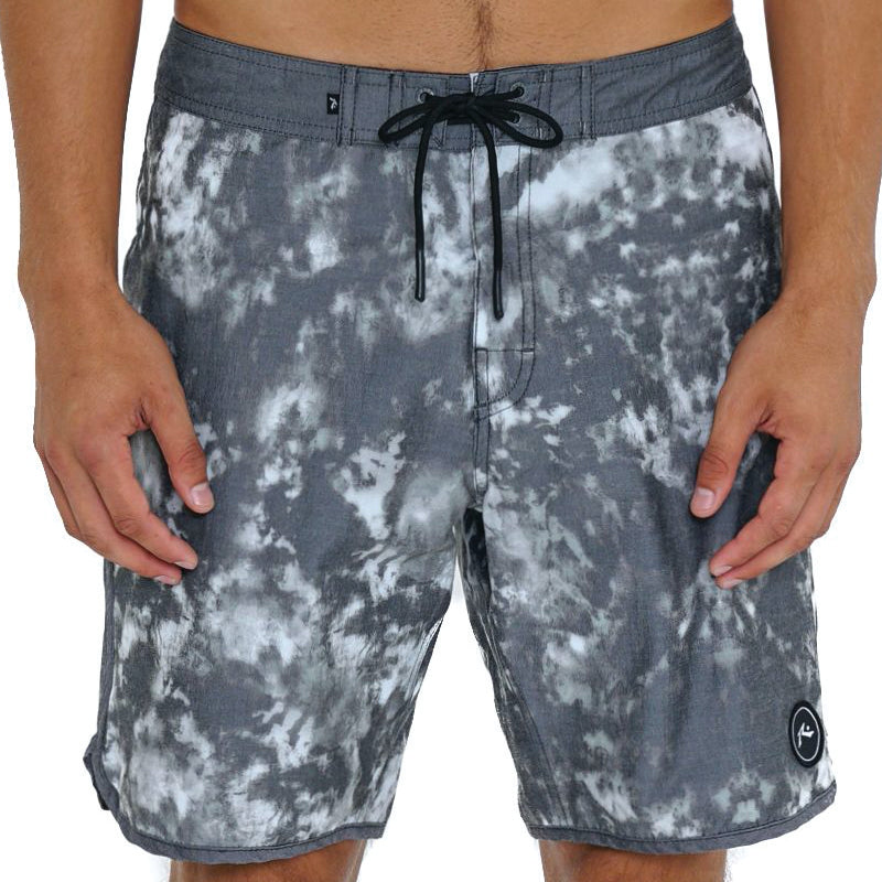Dreamtime Boardshorts
