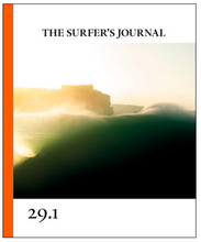 Load image into Gallery viewer, Surfers Journal