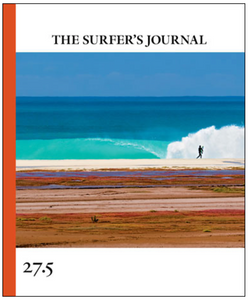 Surfers Journal