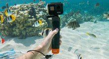 Charger l'image dans la galerie, GoPro The Handler pole  Edit alt text