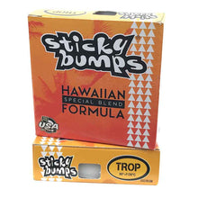Load image into Gallery viewer, Sticky Bumps Hawaiian Formula Surf Wax