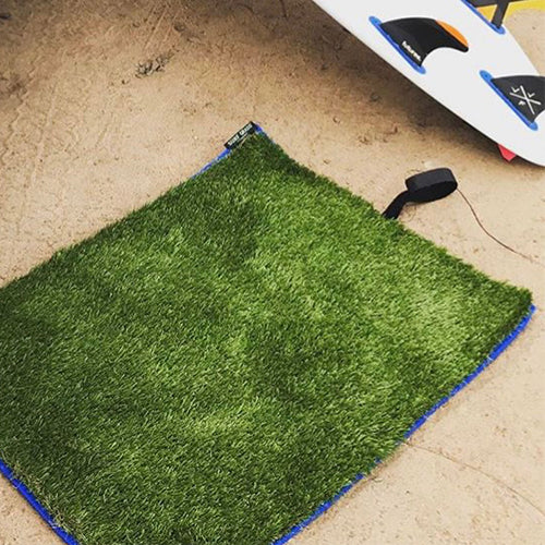 Surf Grass Mat