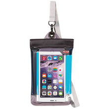 Load image into Gallery viewer, Waterproof Smartphone Pouch