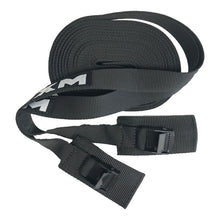 Load image into Gallery viewer, XM Tie Down Straps 15 ft.