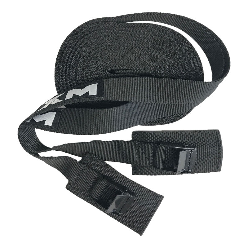 XM Tie Down Straps 15 ft.