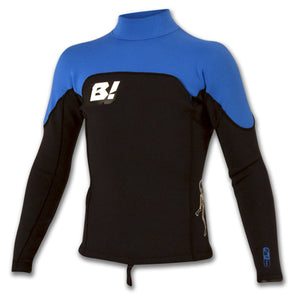 RB1 1mm Wetsuit