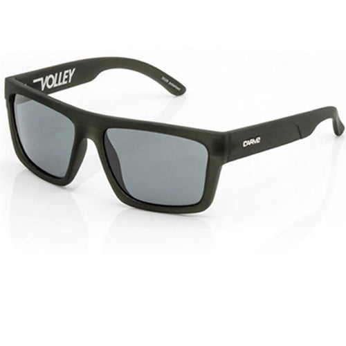 Volley Floatable Carve Sunglasses