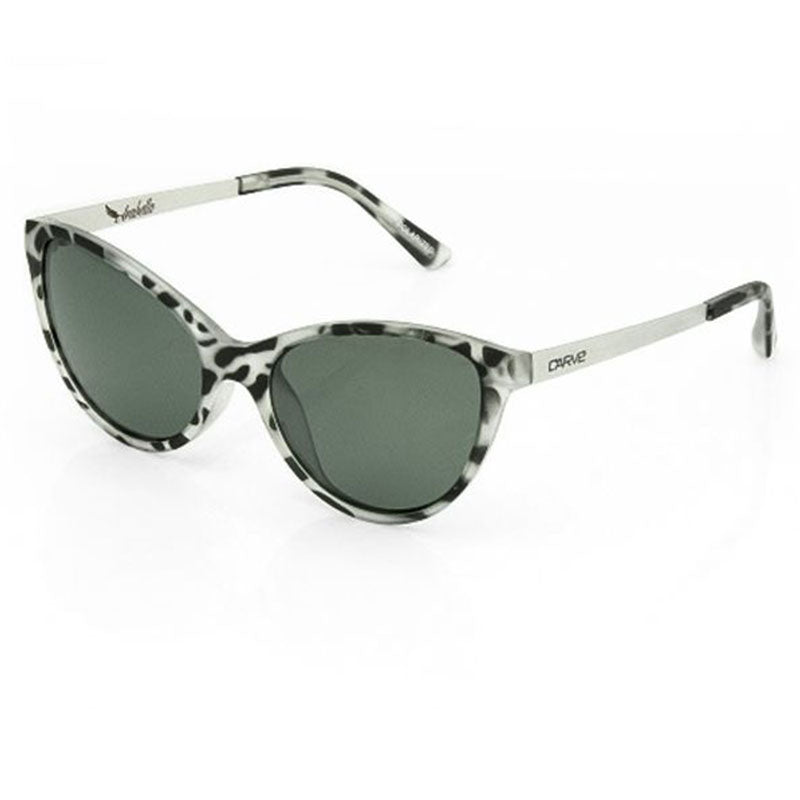 Carve Arabella Polarized Sunglasses 3500