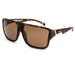 Barracuda Polarized Carve Sunglasses