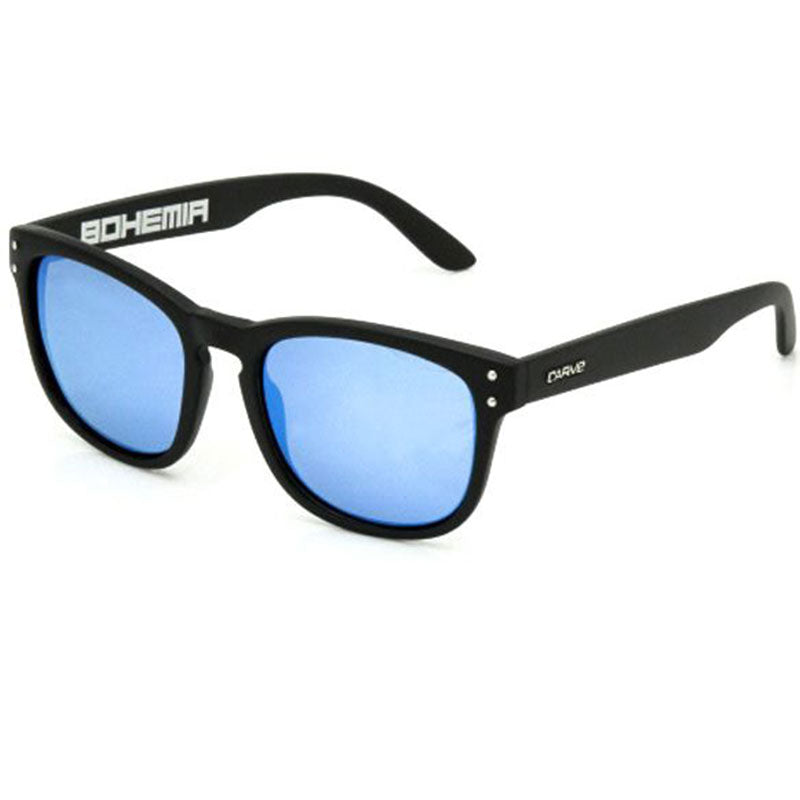 Bohemia Carve Sunglasses
