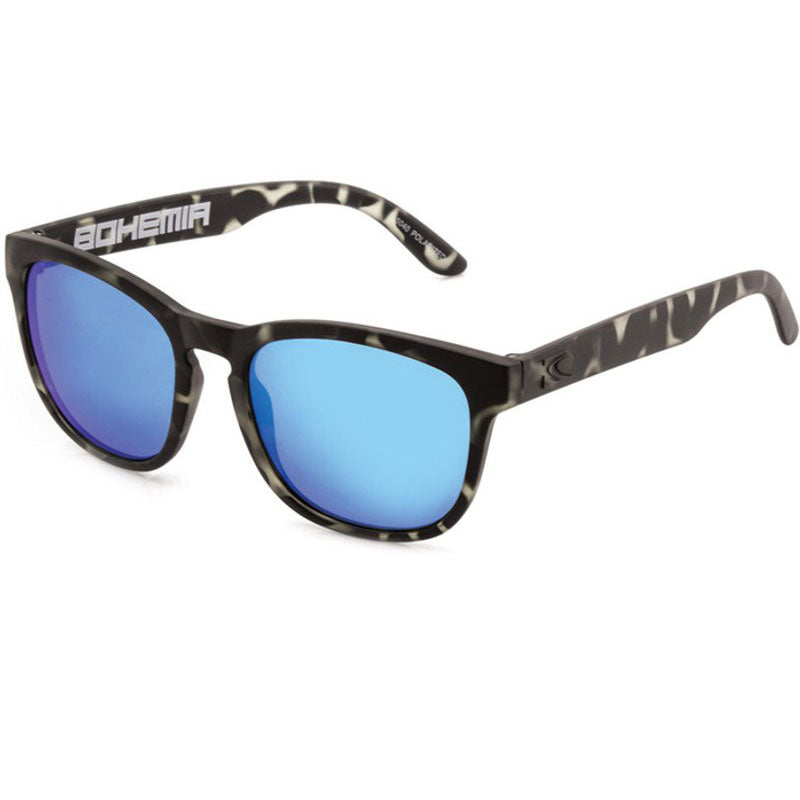 Bohemia Floatable Carve Sunglasses