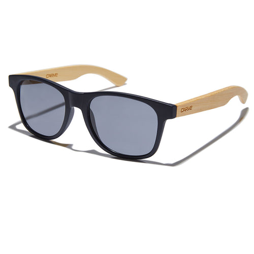Carve Bondi Sunglasses 3370