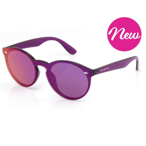 Carve Cleo Sunglasses 3490