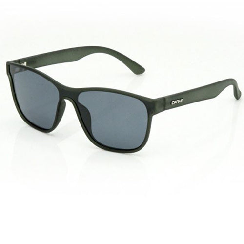 Carve Gattaca Polarized Sunglasses