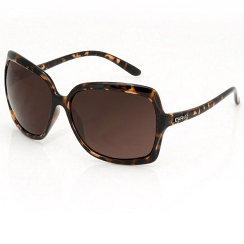 Grace Carve Sunglasses