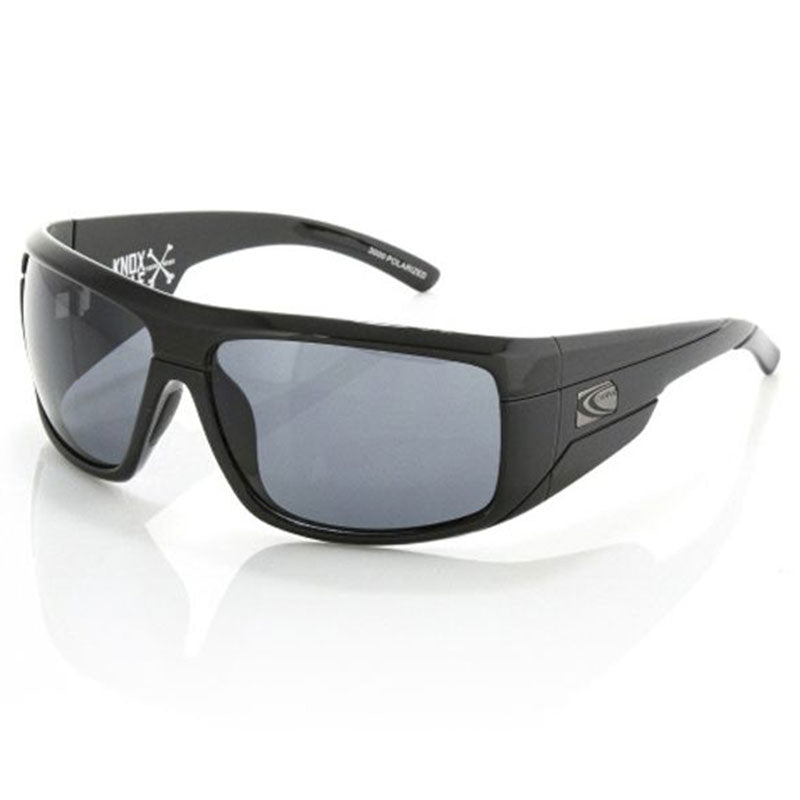 Knoxville Polarized Carve Sunglasses 3000