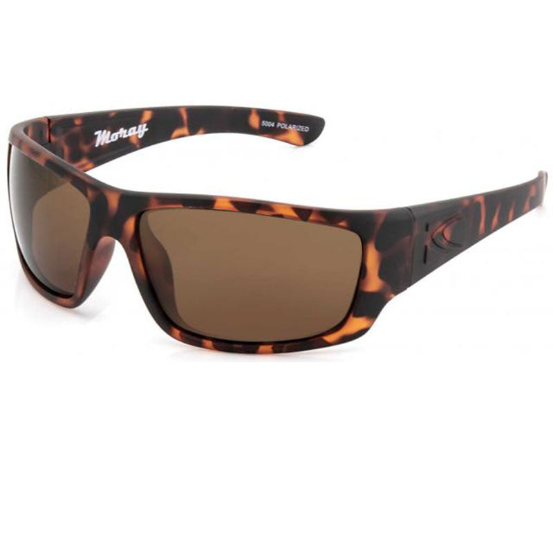 Moray Floatable Carve Sunglasses