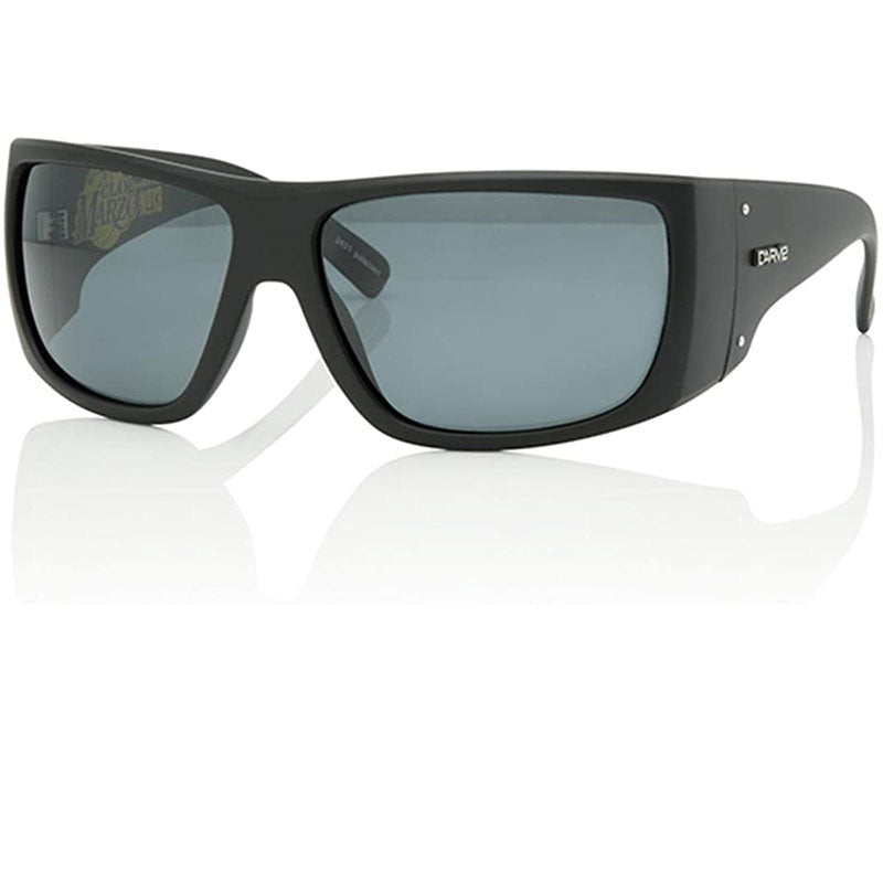 NO13 Polarized Carve Sunglasses 2431