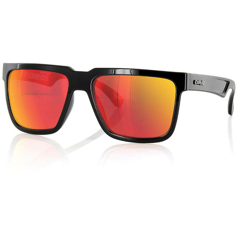 Phenomenon Iridium Carve Sunglasses 3250