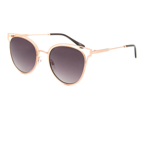Carve Rosie Sunglasses 3520