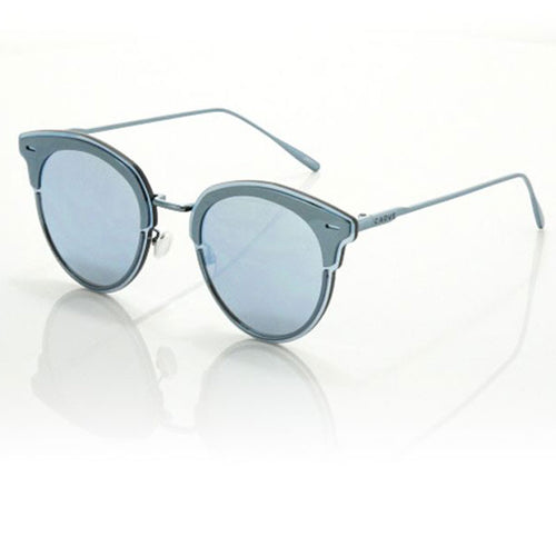 Santorini Carve Sunglasses