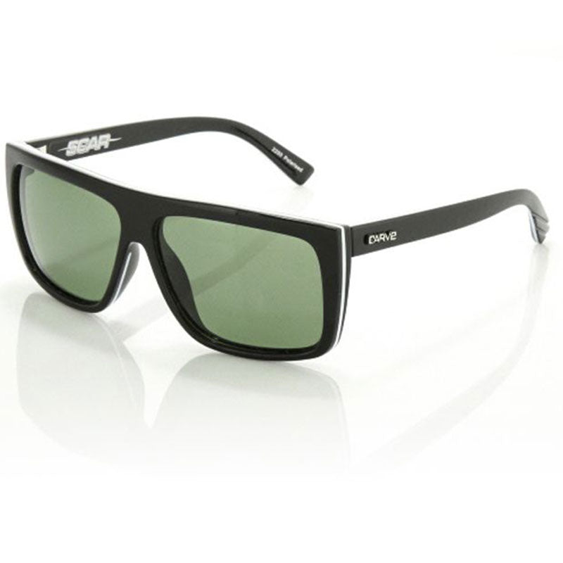 Scar Polarized Carve Sunglasses 2250