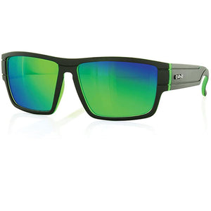 Sublime Carve Sunglasses 3261