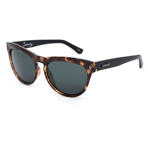 Sway Carve Sunglasses 3220