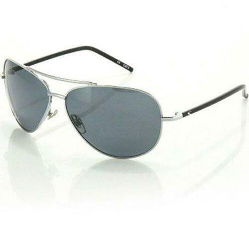 Carve Top Dog Polarized Sunglasses 1031