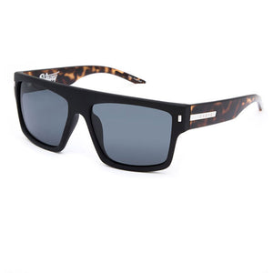 Wavey Polarized Carve Sunglasses 2261