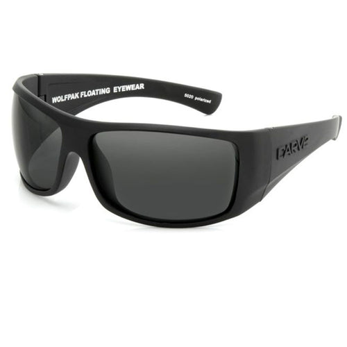 WolfPak Floatable Carve Sunglasses 5020