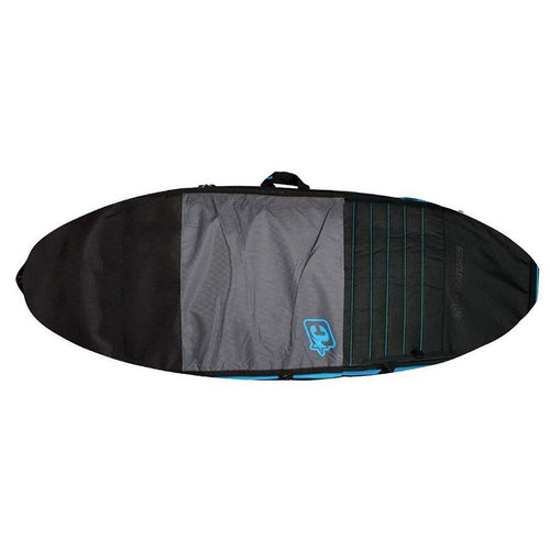 creatures skim board boardbag COVER
