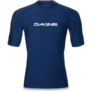 Heavy Duty Snug Fit Rashguard - Men's