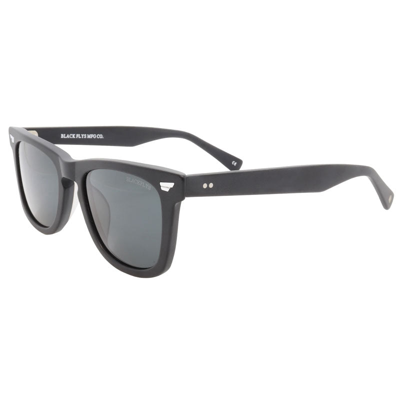 Fly Harvey (Polarized)