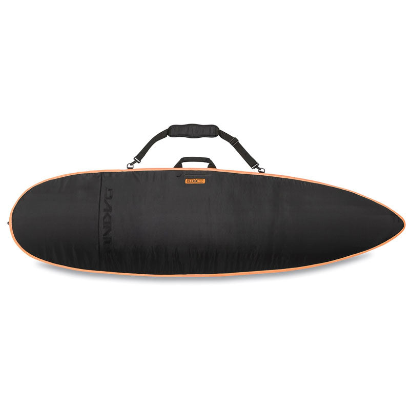 John John Florence Daylight Single Boardbag