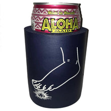 Charger l'image dans la galerie, Beer beverage koozie foam insulation