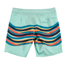 Load image into Gallery viewer, Psycho killer Boardshorts