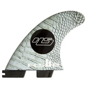 Medium FCS2 Hayden Shapes PCC Thruster surf surfboard accessories