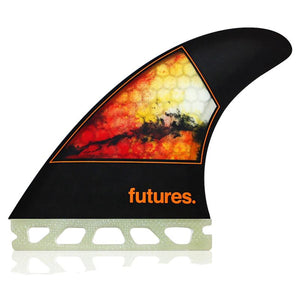 Medium Futures Jordy Smith HC Thruster