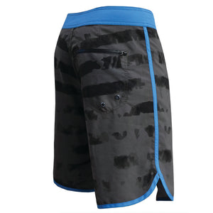 Higher Ransom Boardshorts