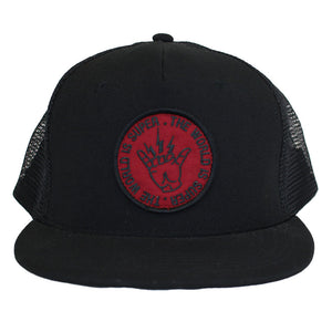 Superbrand Voltage Trucker