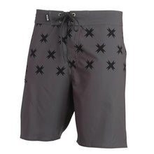 Load image into Gallery viewer, Superbrand boardshorts Charcoal