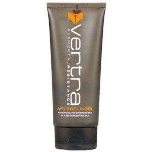 Vertra After Sun Care Gel