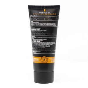 Lotion Mineral SPF 30