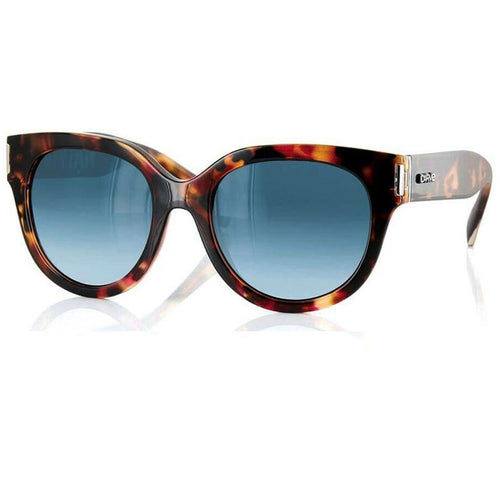 Vivian Carve Sunglasses